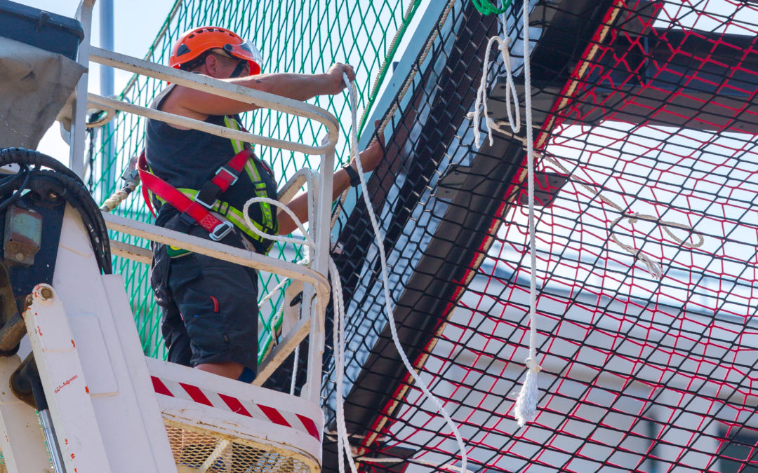 Building Safety Unit research reveals scale of the cladding challenge