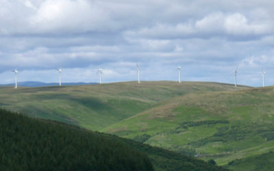 Onshore Wind Conference 2021