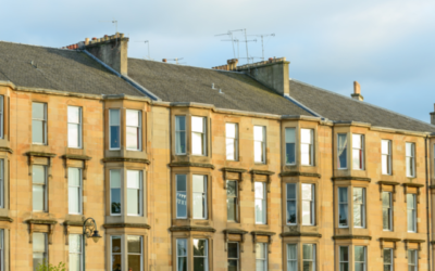 Another year, another consultation on short-term lets licensing